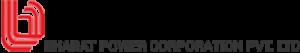 Bharat Power Corporation Logo